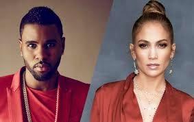 Jason e Jennifer Lopez fazem parceria em Try Me