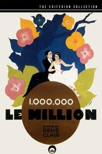 Watch Le Million Online Free in HD