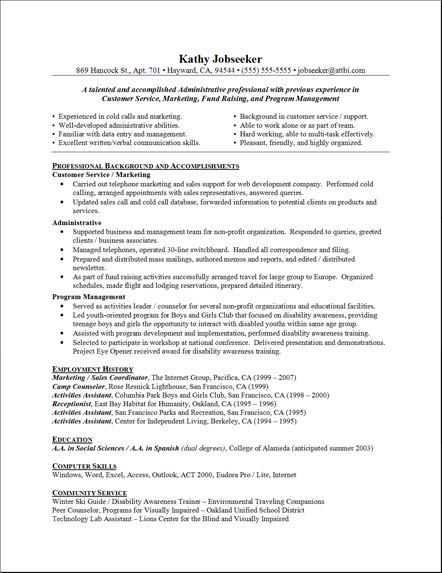 Production Resume Sample Ii Wwwdocstoccom Ii Jpg Production Production  Resume Sample Ii Wwwdocstoccom Iijpg Alib  Production Resume Examples