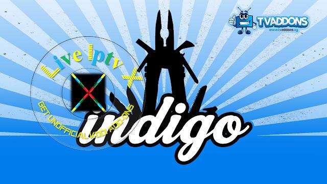 Indigo Addon