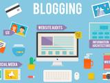 Cara Merubah Jenis Huruf Judul Postingan Blog