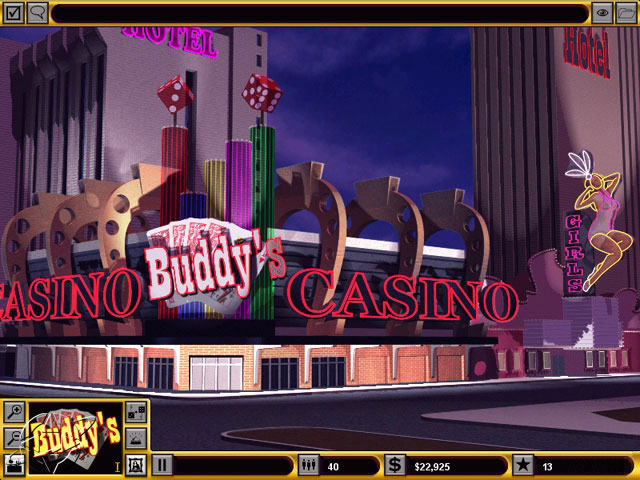 hoyle casino empire download full free