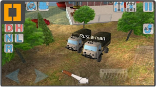 Dirt On Tires [Offroad] Apk v1.21 Mod