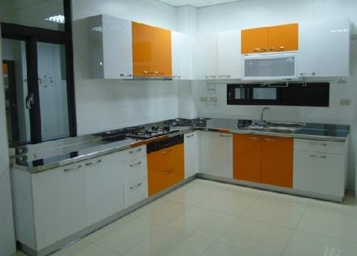 直營系統櫃廚具工廠品質經得起時間考驗~實用及功能性是一大特色!