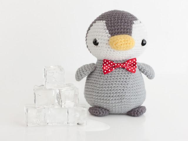 amigurumi-pinguino-penguin