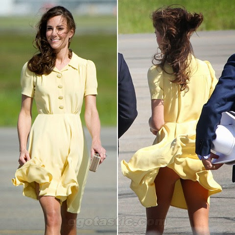 kate middleton upskirt   wagz   hot girls entertainment news
