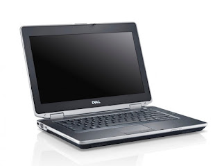 Dell Latitude E6430 Drivers Windows 10 64-Bit