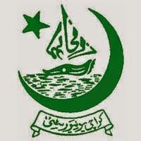 Karachi University BA Result 2017