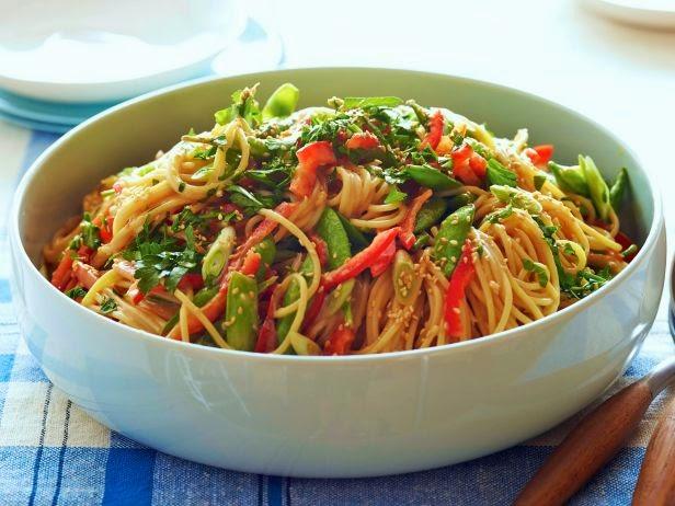 Recipe Of The Week 10 Sensational Summer Salads Home