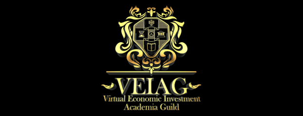 VEIAG - Virtual Economic Invesment Academia Guild