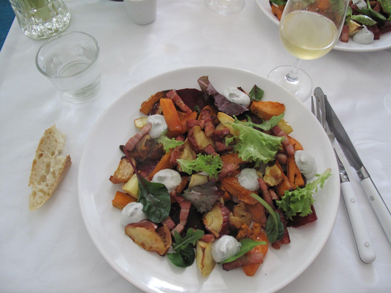 La Petite Cuisine : la petite cuisine paris pr t voyager ~ Melissatoandfro.com Idées de Décoration