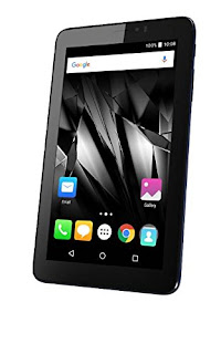 Micromax canvas plex tab budget 4 G VOLTE launched Specifications