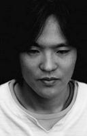 Sakoi Masayuki