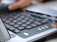 Tips Jitu Jual Properti secara Konvensional Maupun Digital
