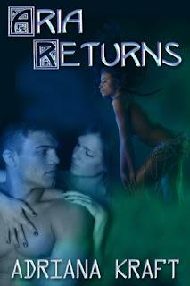 https://www.amazon.com/Aria-Returns-Colors-Night-Book-ebook/dp/B00CPGU6PG/ref=sr_1_13?s=books&ie=UTF8&qid=1497211292&sr=1-13&keywords=Adriana+Kraft
