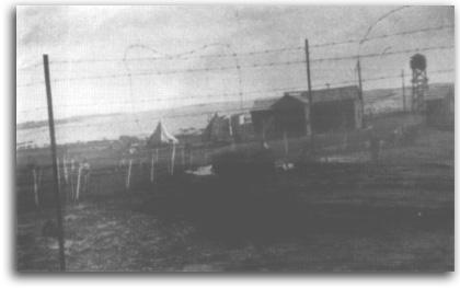 המחנה, כפר נטר 1939