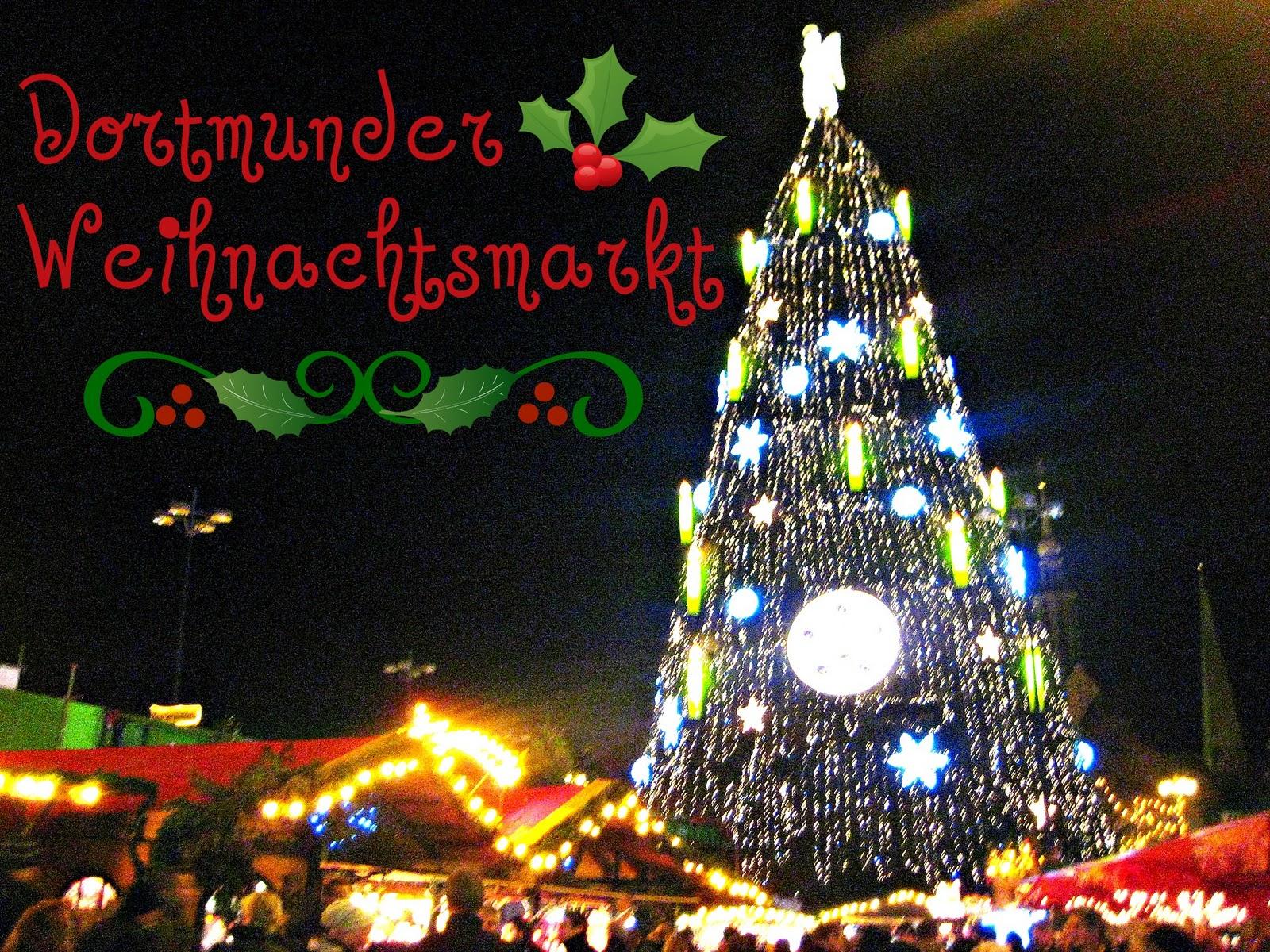Das Tannenbaum.Das Blog O Tannenbaum