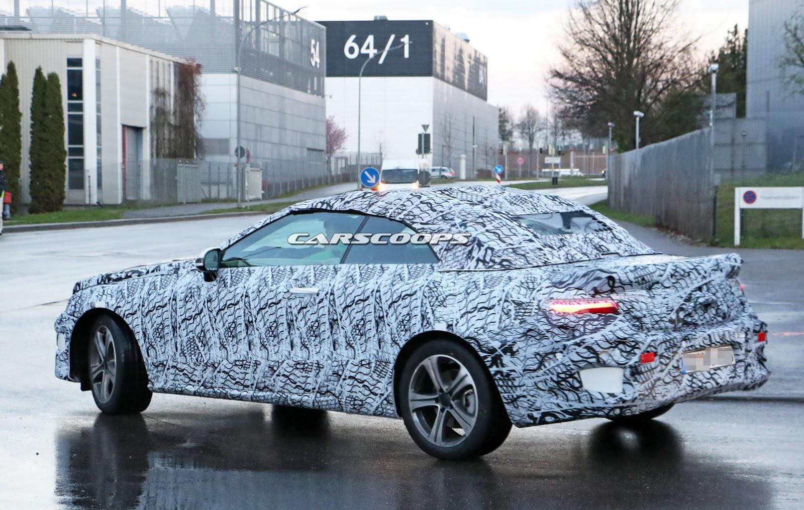 Mercedes-E-Class-Cabriolet-6