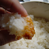 How to cook Basic Sticky Rice