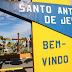 SAJ: Prefeitura anuncia processo seletivo para professores substitutos via Reda