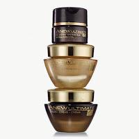 avon anti aging skin care regimens