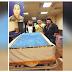 TKI Taiwan Asal Karangpatihan Balong Ponorogo Meninggal Dunia Akibat Kanker