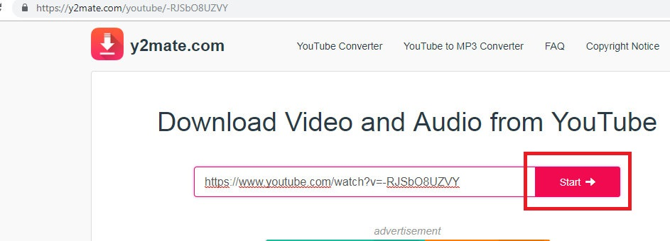 Here is the best way never seen to download YouTube contents