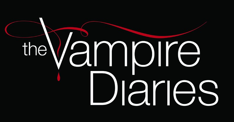 The Vampire Diaries - Season 7 - Gag Reel