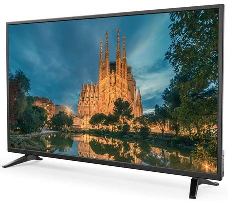 ▷[Análisis] TD Systems K40DLM7F, Opiniones y Review del TV Full HD de salón que estabas esperando