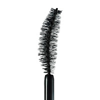 Avon Big & Daring Mascara