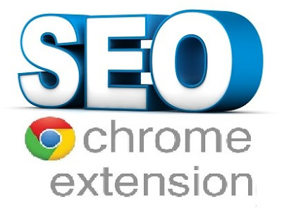 seo google chrome extension, google chrome extension, seo chrome extension,
