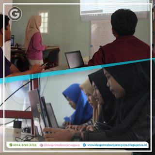 +62 852-2792-0000 , belajar bisnis online bagi pemula