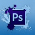 Free Download Photoshop Untuk Laptop [32-bit dan 64-bit]