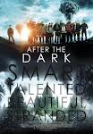Nhà Triết Học - After The Dark