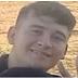 """Motorista envolvido em acidente que matou jovem em Cajazeiras presta depoimento: """"Não tinha costume de dirigir caminhonete"""""""