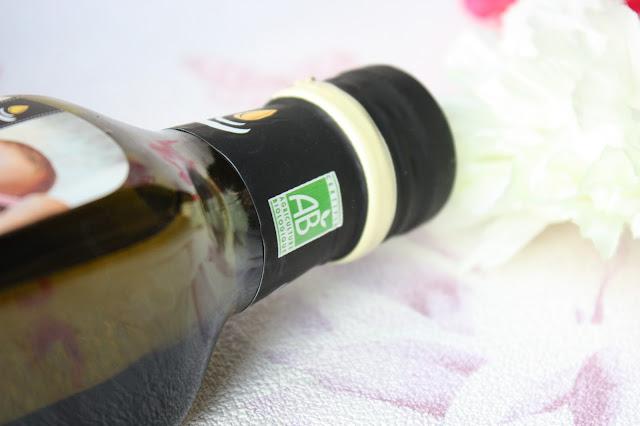 huile-quintessens-bio