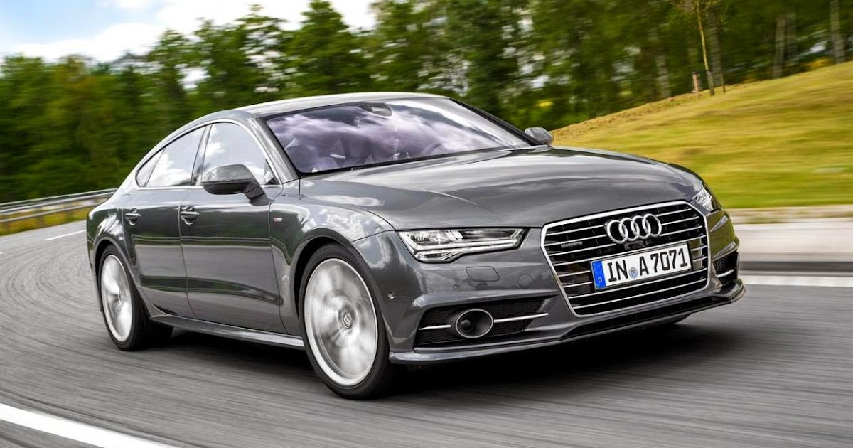 2015 audi q7 redesign and release autos post. Black Bedroom Furniture Sets. Home Design Ideas