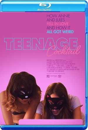 Teenage Cocktail 2016 WEB-DL 720p