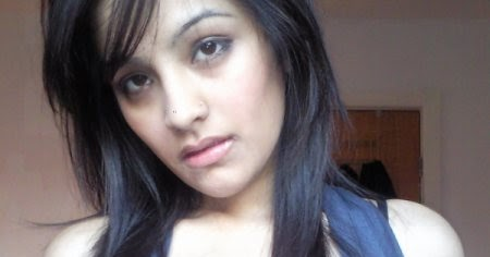 indian girls club images