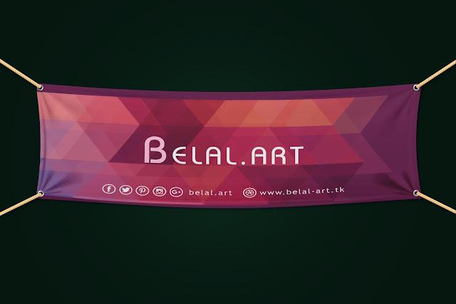 belal-art مصدرابداعك