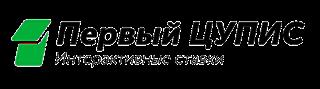 Легализация букмекерских контор