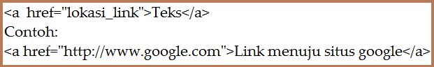 link absolut dari melajah.com