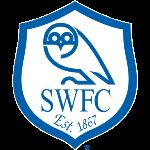 Daftar Lengkap Skuad Nomor Punggung Nama Pemain Klub Sheffield Wednesday F.C. Terbaru 2016-2017