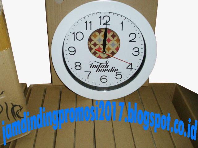 demikian ini saya telah mempromosikan dan menjualkan jam dinding custom di  surabaya.bisa aja langsung di tempat toko kami jam dinding dengan klik  kontak ... 883ef728ff