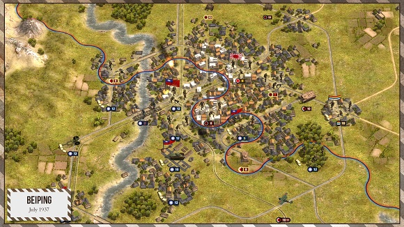 order-of-battle-world-war-ii-pc-screenshot-www.ovagames.com-3