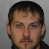 Two Bradford, PA men facing drug charges after traffic stop in Carrollton