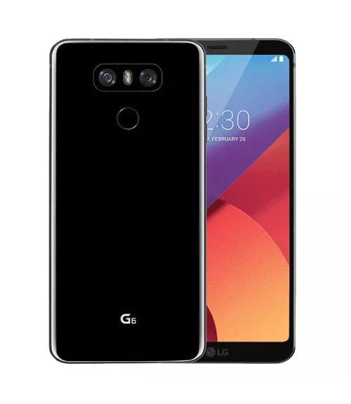 FShare] Global Rom cho LG G6 bản Mỹ Sprint AT&T ~ LGV MOBILE SERVICES