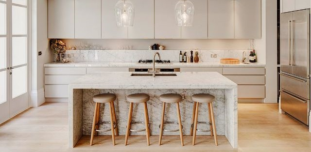 Kitchen from your dreams