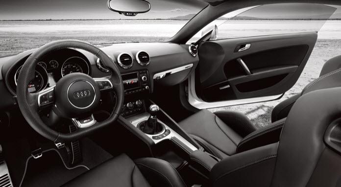 Rolls Royce Share Price Today >> 2012 Audi TT RS