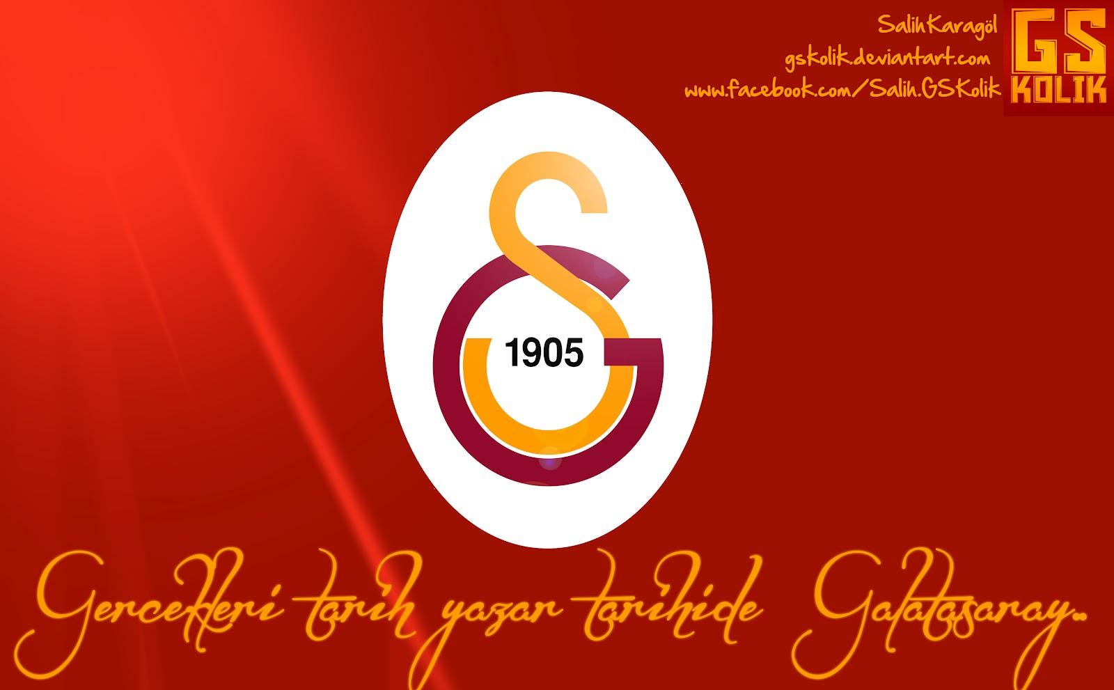 Killzone Shadow Fall Wallpaper 1080p En G 252 Zel Galatasaray Hd Resimleri Galatasaray Hd